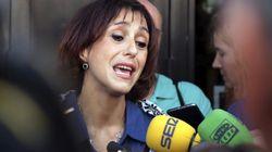 El juzgado penal vuelve a citar a Juana Rivas para que entregue a sus hijos el próximo