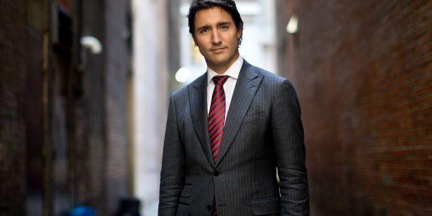 La nueva medida feminista de Trudeau que hace a Canadá todavía más