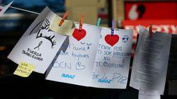 Marruecos investiga posibles conexiones con los atentados de