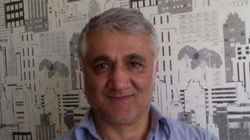 La Audiencia Nacional rechaza dejar en libertad al periodista turco Hamza