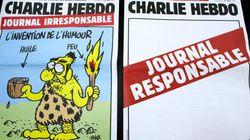 Charlie Hebdo, un semanario satírico en defensa de la