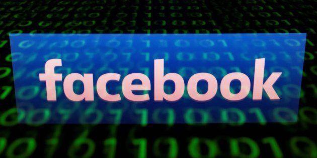OCU reclamará a Facebook que indemnice a cada usuario español por el uso de sus