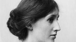 El libro feminista escrito en 1929 que cambió la vida a muchísimas