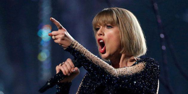 Imagen de archivo de Taylor