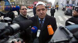 Musulmanes de todo el mundo condenan el ataque a 'Charlie Hebdo' (VÍDEO,