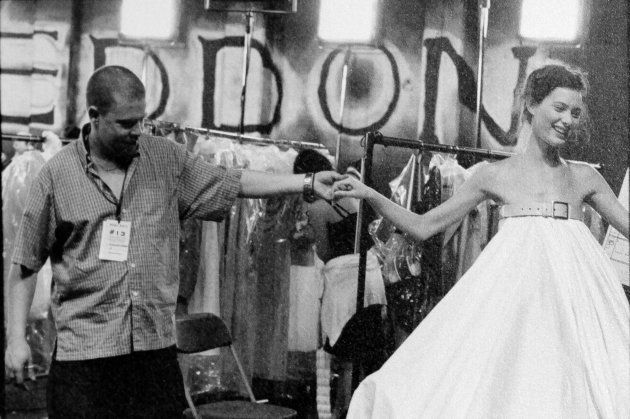 El documental sobre moda que deberías ver aunque no te interese la
