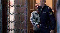 Juzgado un padre en Zamora por 96 violaciones y 418 abusos a hijas