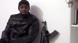 Publican un vídeo póstumo de uno de los terroristas de