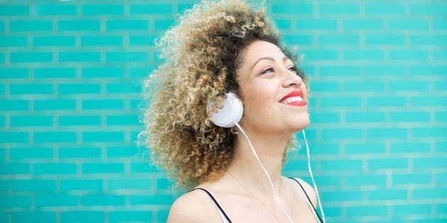 ¿Por qué escuchamos la misma canción una y otra