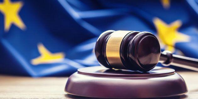El abogado general de la UE considera que las vacaciones no disfrutadas no tienen por qué