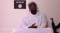 Uno de los terroristas de París estuvo el 1 de enero en