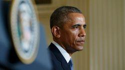 Obama cree que los musulmanes tienen problemas para integrarse en