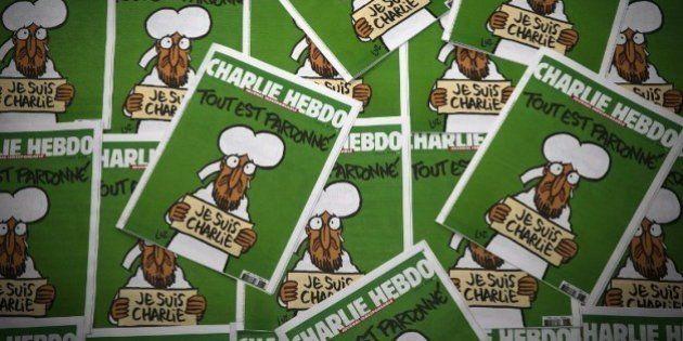 'Charlie Hebdo' no volverá a publicar viñetas satíricas de