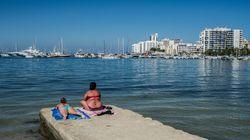 Un juez da la razón a una madre de Baleares y permite que deje sin pensión a sus hijas
