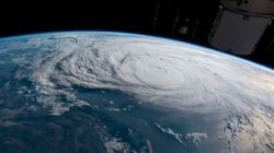 El huracán Harvey baja de categoría tras causar graves daños en