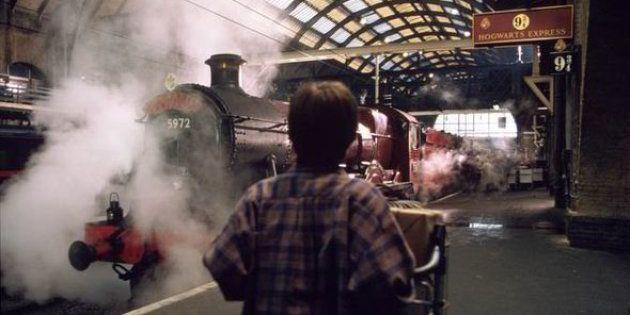 La aplaudida respuesta de Renfe a esta duda sobre 'Harry