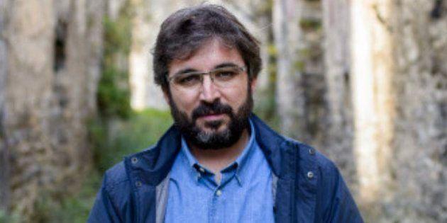 Jordi Évole critica la manifestación de Barcelona con este