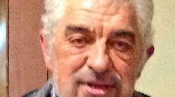Fallece el veterano socialista José Castro Rabadán de un