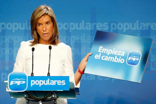 Las cuatro mentiras de Rajoy sobre la sentencia de la