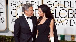 Los momentazos de los Globos de Oro 2015