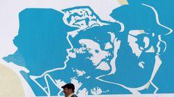 Las FARC pasan de ser guerrilla a partido