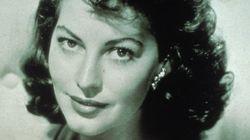 25 aniversario de la muerte de Ava Gardner: la vida cinco estrellas de la musa en