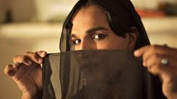 Los transexuales de Pakistán serán reconocidos oficialmente como