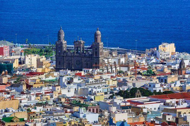 Islas nada aisladas: la Canarias multicultural, híbrida y