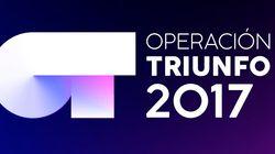RTVE anuncia quiénes compondrán el jurado de 'Operación