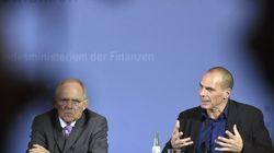 Grecia no pierde la esperanza, la Comisión lo ve