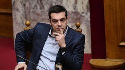 Un histórico de Syriza critica al Gobierno griego por el acuerdo con el