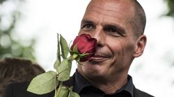 Varoufakis maquina algo
