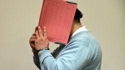 Horror en Alemania: acusan a un enfermero de matar a más de 80