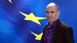 Varoufakis asegura que su presencia en el Eurogrupo provoca