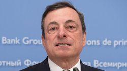 Draghi, al Gobierno griego: