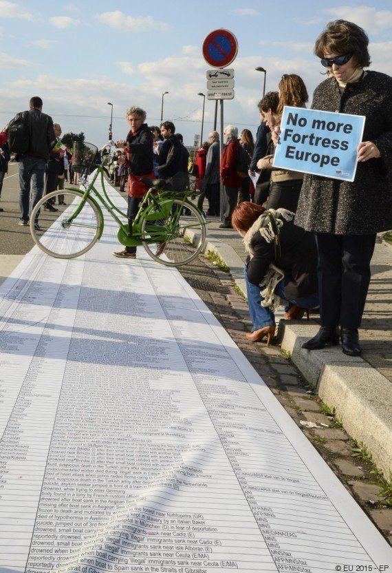 No miremos a Grecia con la calculadora en la