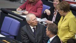 Alemania aprueba la prórroga de las ayudas a