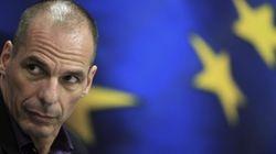 Grecia no descarta un referéndum o elecciones si no hay acuerdo con la