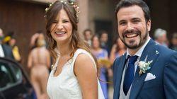 Un tuitero responde con tres rotundas frases a los que critican la boda de Alberto