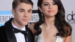 'Hackean' la cuenta de Instagram de Selena Gomez y publican fotos de Justin Bieber