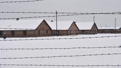 'La abuela nazi', de 88 años, condenada a dos años de cárcel por negar el