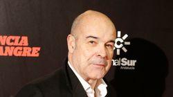 Antonio Resines, nuevo presidente de la Academia de