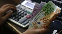 El euro supera los 1,20 dólares por primera vez desde enero de