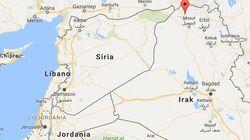 El ejército kurdo detiene a dos españoles que luchan contra el Estado Islámico en