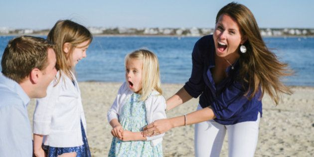 16 propuestas de matrimonio que te pondrán la piel de gallina