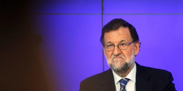 ¿Qué cabe esperar de la comparecencia de Rajoy ante el Congreso por la