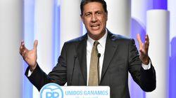 Críticas a García Albiol (PP) por lo que ha dicho sobre la islamofobia y los
