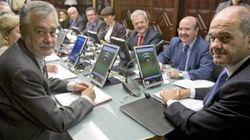 Los 9 principales políticos imputados por el caso de los