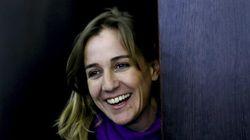 Podemos y Tania Sánchez no irán juntos en las elecciones