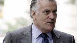 El fiscal pide 5 años de cárcel para Bárcenas y Lapuerta por la caja B del